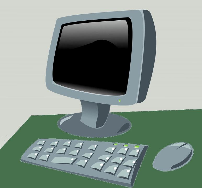 Számítógép kiegészítők