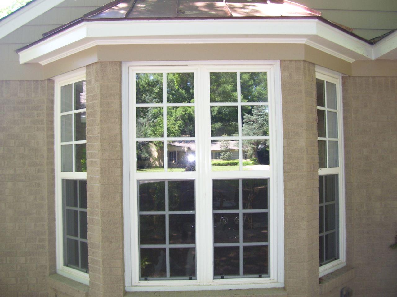 french bay windows caurora com just all about windows and doors 786753 legtobben az ablakszigetelessel kapcsolatban leginkabb a teli french bay windows 7367 pic 12809607367