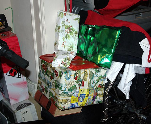 Karácsonyi ajándék ötletek az interneten