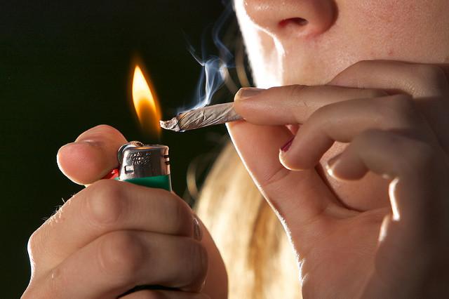 Biorezonancia dohányzás