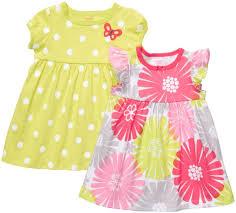 c9717318ec ... új tetszetős kis ruhadarabnak köszönhetően. gyerekruha webáruhaz