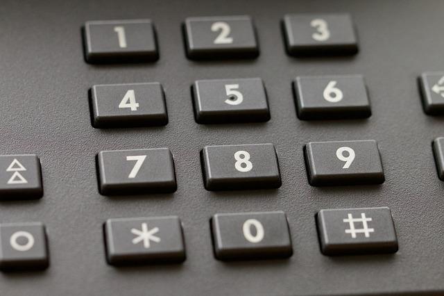 IP telefonközpont ára