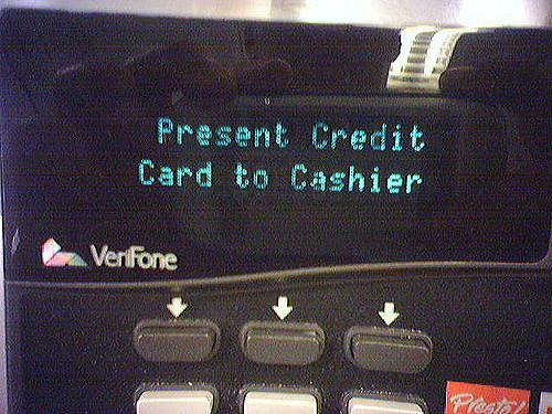 Hordozható pénztárgép is létezik