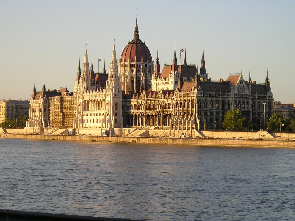 Parlament TV