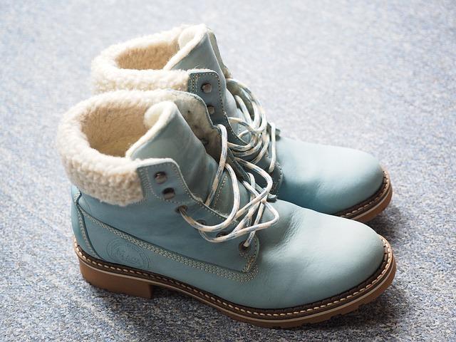 supinált_cipő
