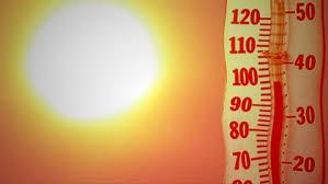 A nyári melegben hasznos a klíma